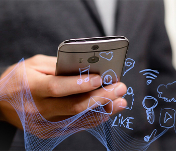wireless network solutions