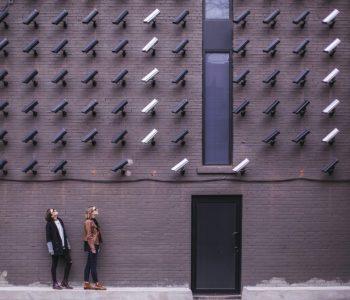 CCTV supplier Abu Dhabi