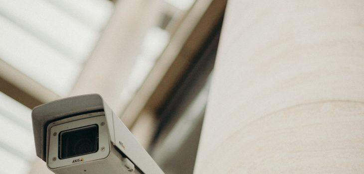Analog CCTV vs. IP CCTV cameras
