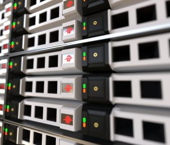 5 Best Reasons to Consider the IT Support Services of the Business