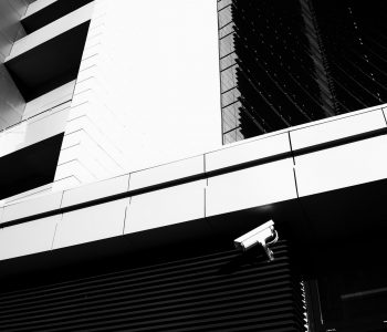 Surveillance tips for business